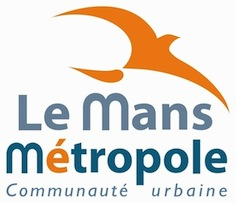 Logo_Le_Mans_Metropole.jpg