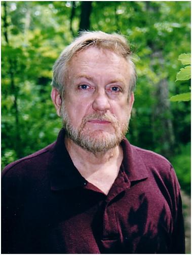 Dale E. Ritterbusch