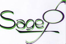 sagef_logo.png