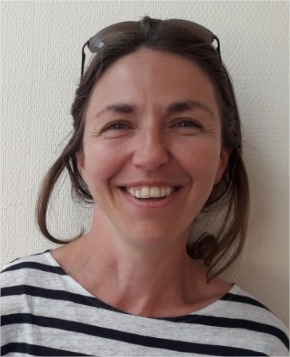 Cécile Perrot