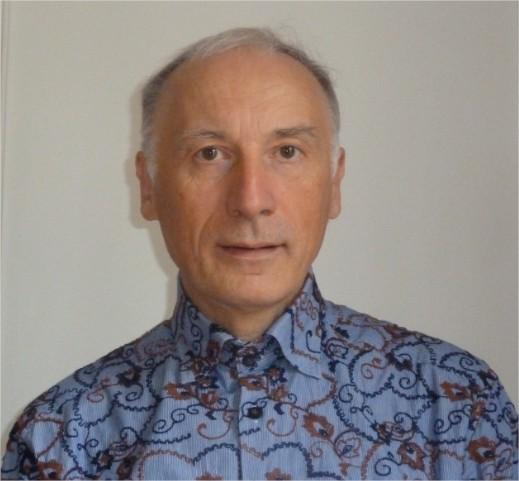 Georges Fournier