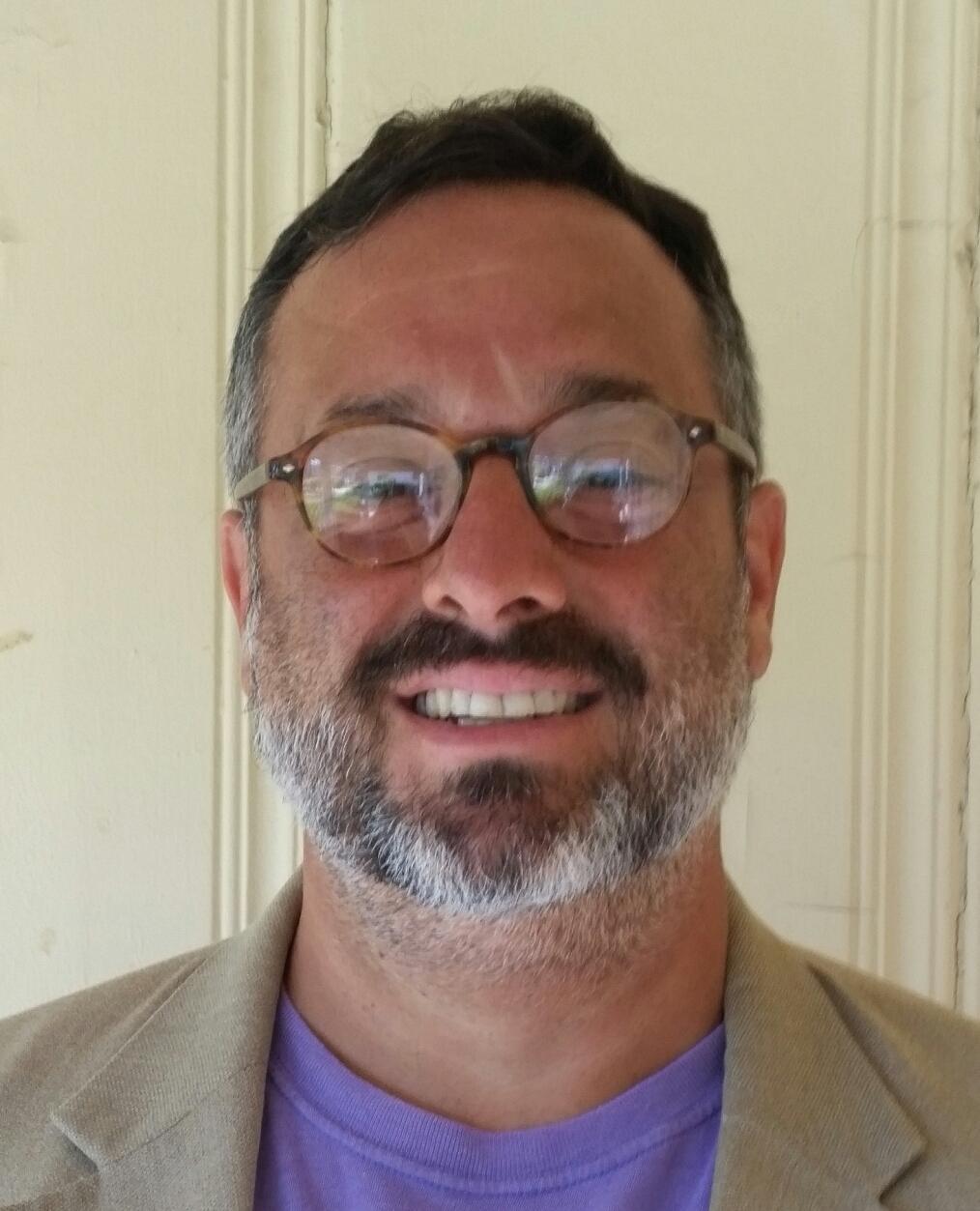 Jeffrey Demsky