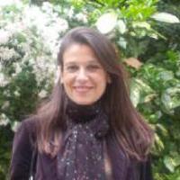 Sylvie Servoise